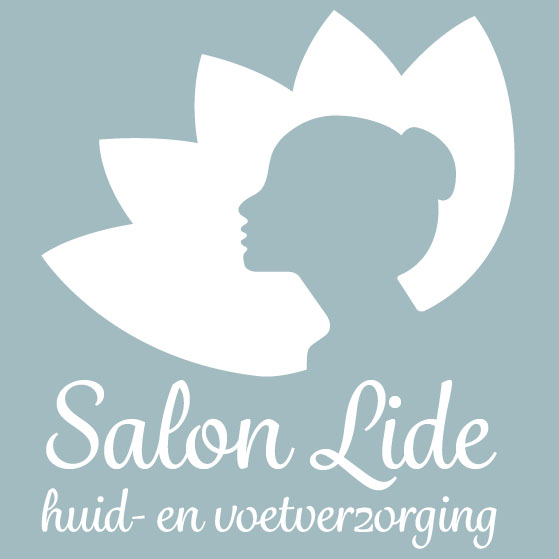 over-salon-lide.jpg